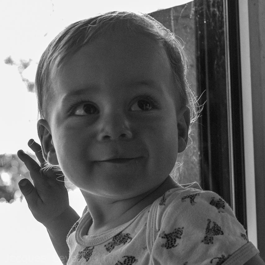 Portraits enfants / bébés - Page 25 IYSbMb--IMG2449-1