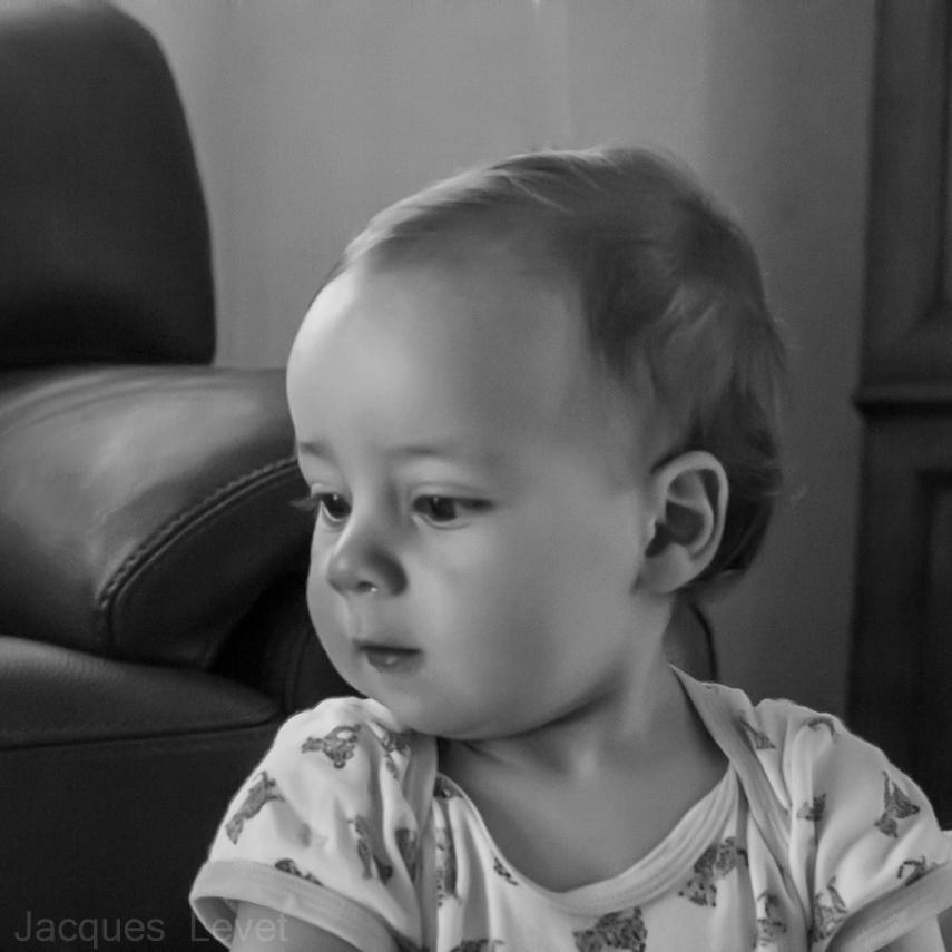 Portraits enfants / bébés - Page 25 KYSbMb--IMG2452-1