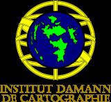 Institut Damann de Cartographie