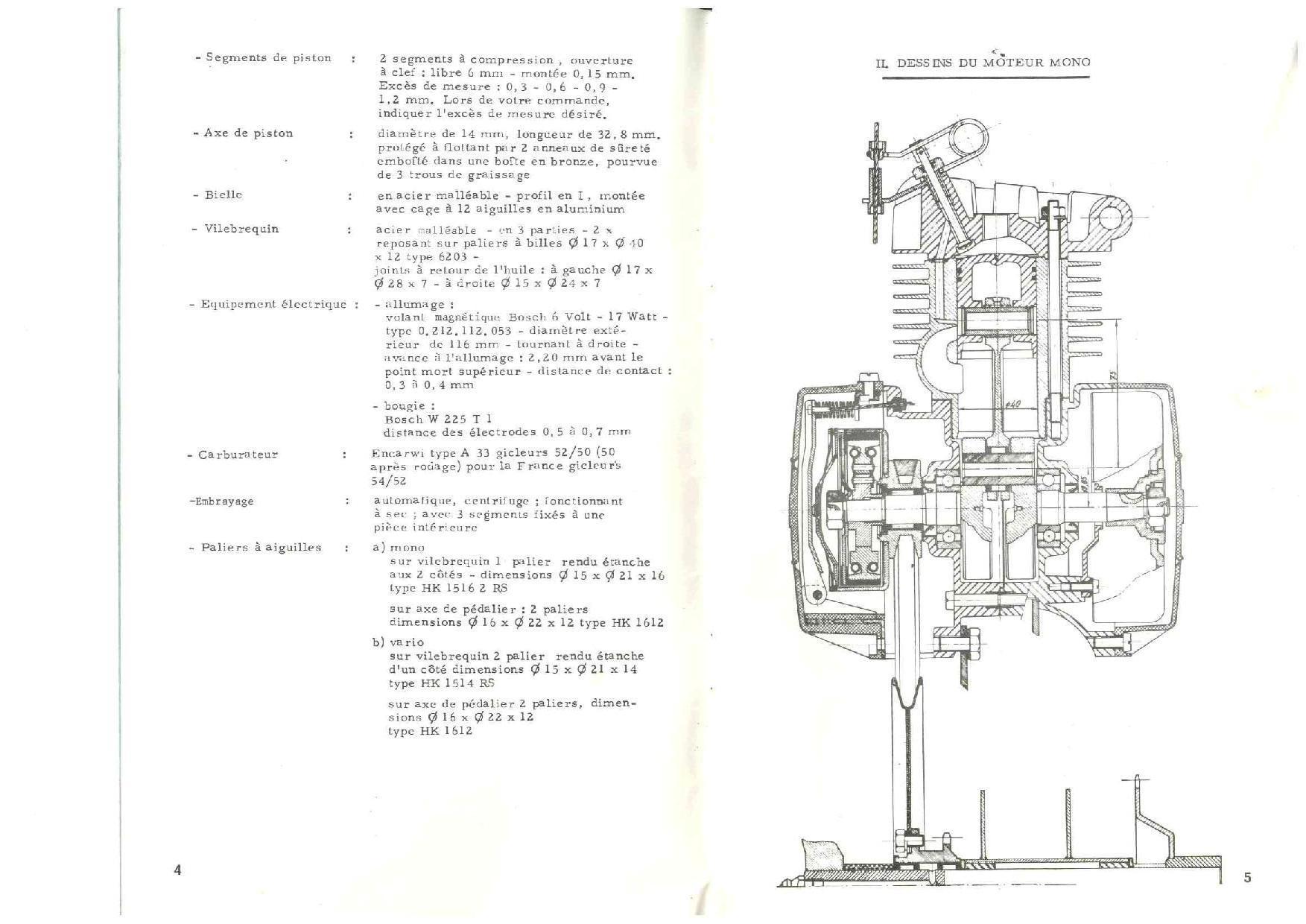 Calage allumage sur flandria apollo. YvNbMb-Infos-tech-et-coupe-moteur-mono