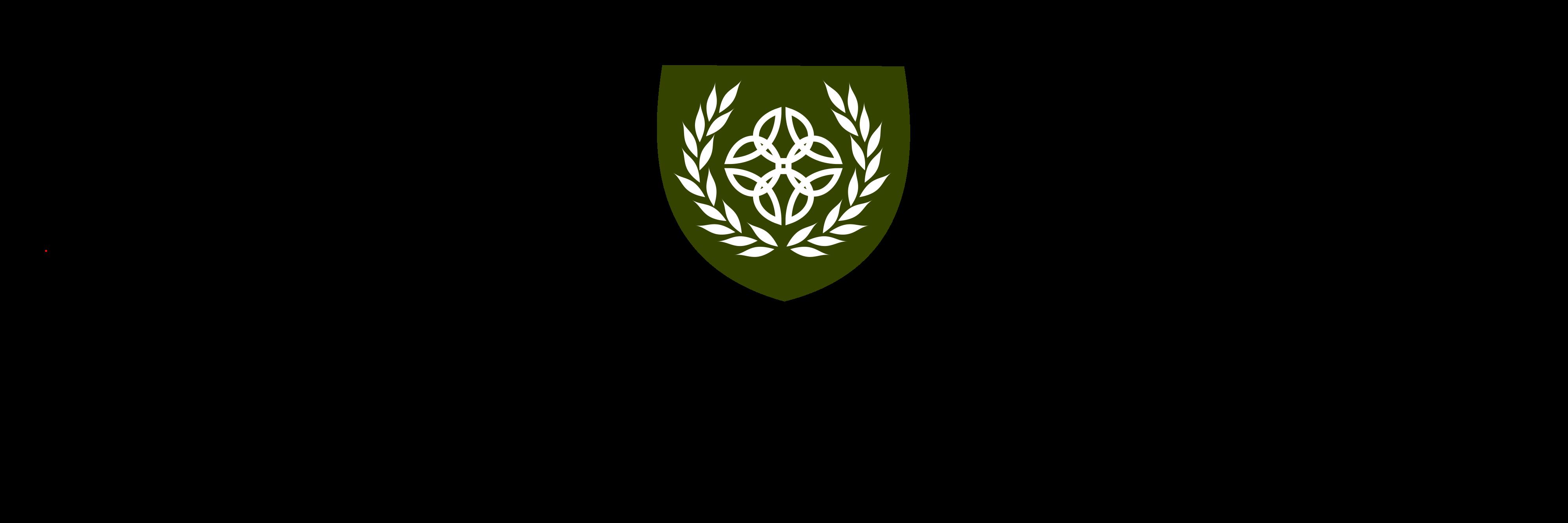 République Révolutionnaire des Damann