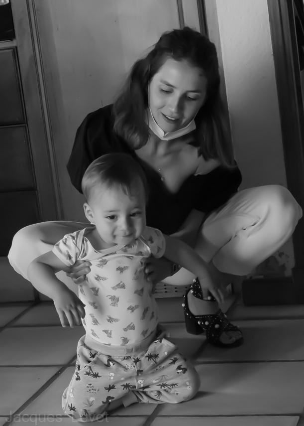 Portraits enfants / bébés - Page 26 HC8dMb--IMG2422-1