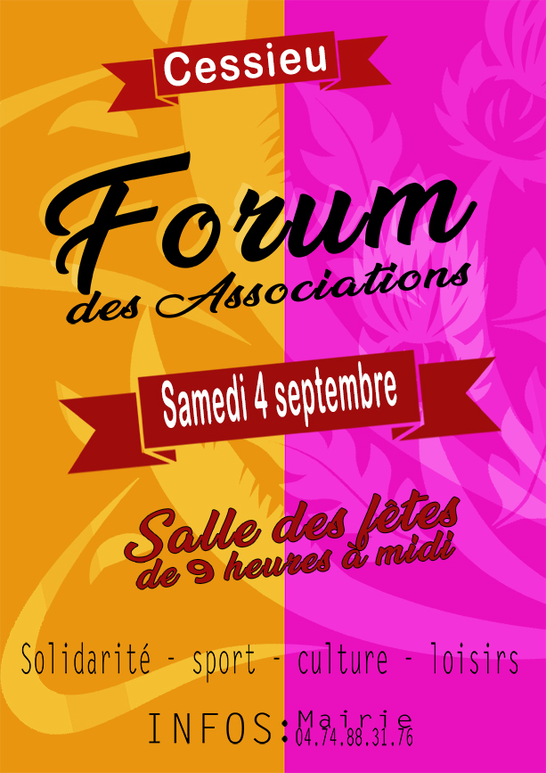 Forum des associations 2021(613)