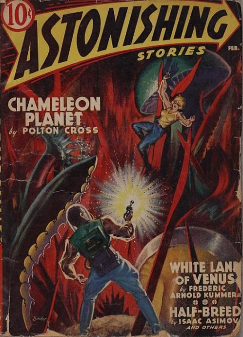 PULPOCOVER - Astonishing Stories dans Pulpocover TYjhMb-astonishing
