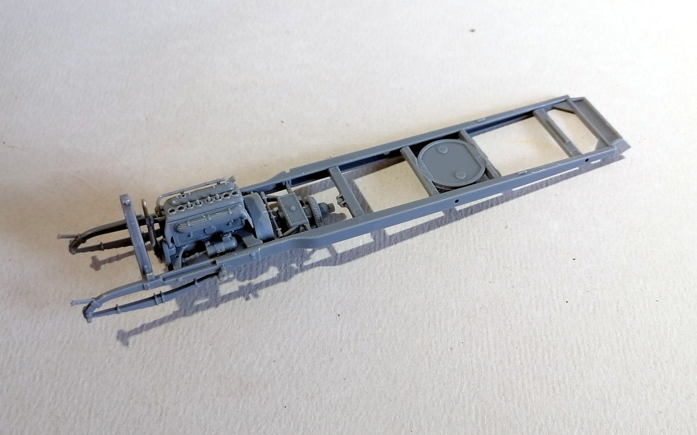 Lancia 1ZM au 1/35 de CSM (ref 350005) DPdiMb-Lancia06