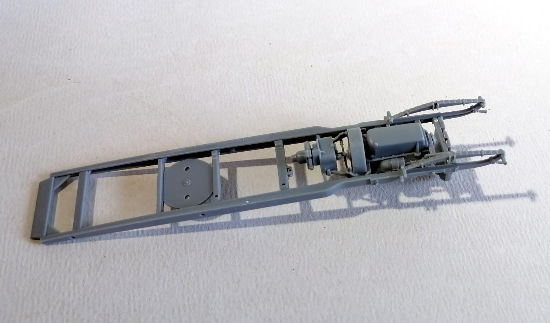 Challenge militaria 2021 Lancia 1ZM au 1/35 CSM (ref 350005) DPdiMb-Lancia07