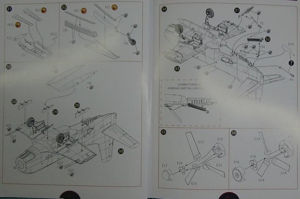 Derniers Achats (3) - Page 27 Lp2jMb-Skyshark-07