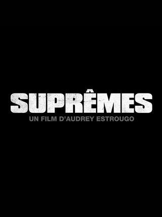 Suprêmes (2021)
