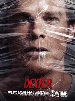 Dexter (2021)