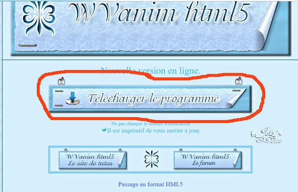 0 : Installer V.Anim et ses gadgets TgtmMb-1