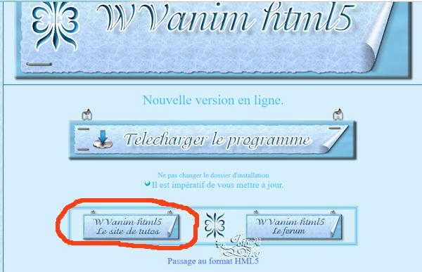 0 : Installer V.Anim et ses gadgets TgtmMb-2
