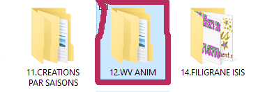 0 : Installer V.Anim et ses gadgets XgtmMb-14