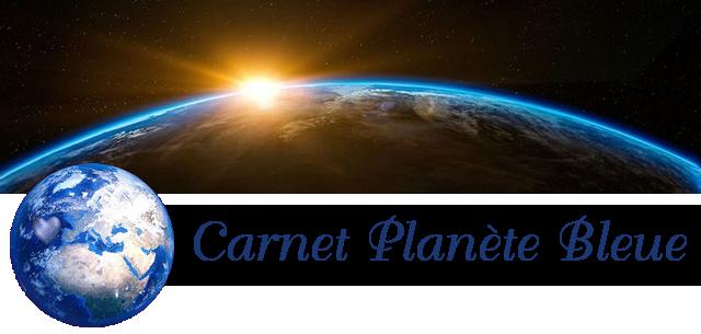 Voir aussi : Carnet Suisse 6NImMb-Carnet-Bleu