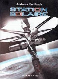YyYmMb-2 dans Science-fiction