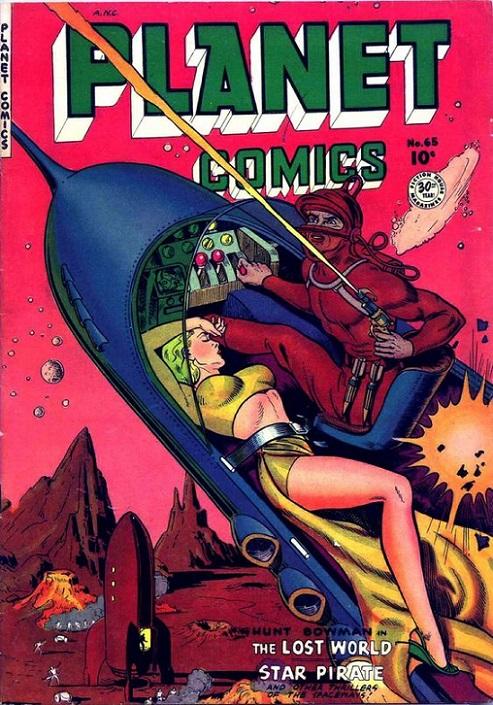 COUV - Planet Comics dans Couv z40oMb-planet1
