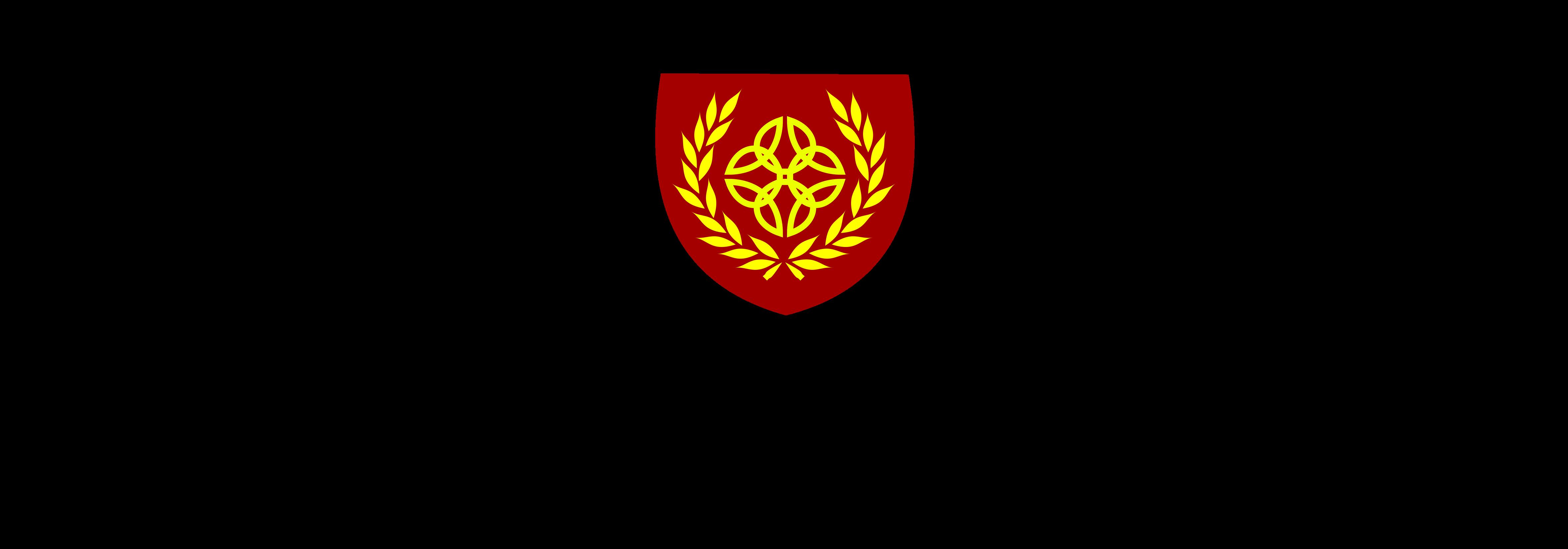 République Socialiste de Damanie