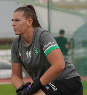 Joanna Viollaz