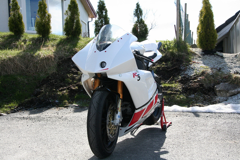 Projet Yamaha « R5 ». - Page 2 21082806185621525817544927