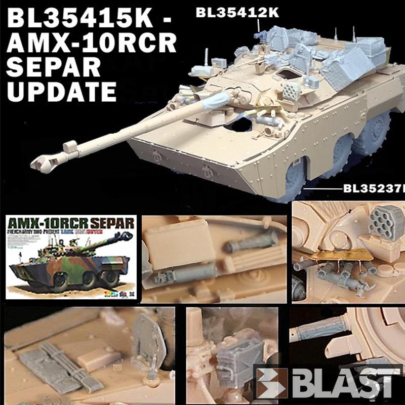 Nouveautés BLAST MODELS - Page 4 2109010711389210117550299