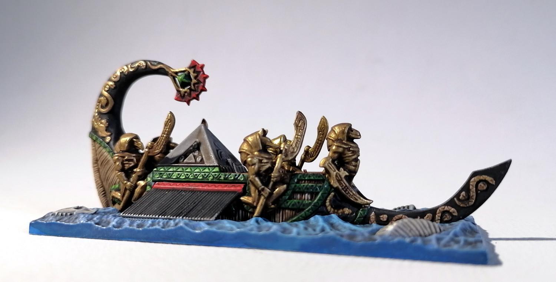 Dreadfleet : des navires dans le monde de Warhammer MXYwMb-Khemri01