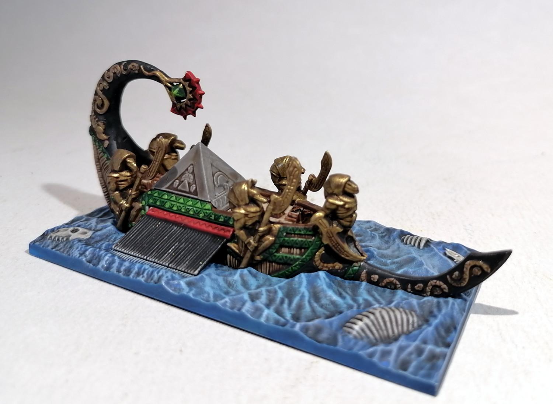 Dreadfleet : des navires dans le monde de Warhammer PXYwMb-Khemri07