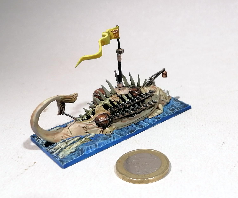 Dreadfleet : des navires dans le monde de Warhammer RXYwMb-Scabrus04
