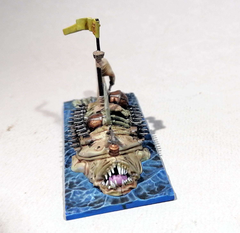 Dreadfleet : des navires dans le monde de Warhammer RXYwMb-Scabrus05