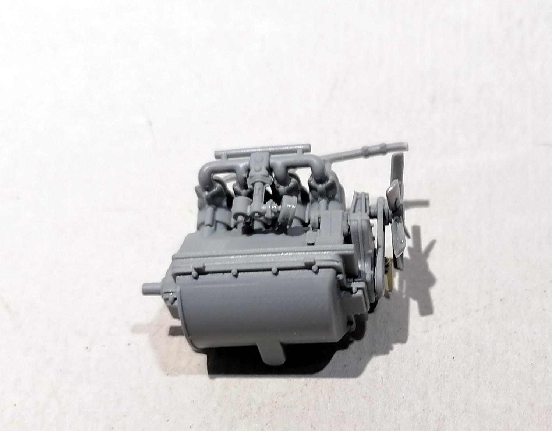 Austin série3 de Miniart au 1/35 U6YwMb-Austin3-21