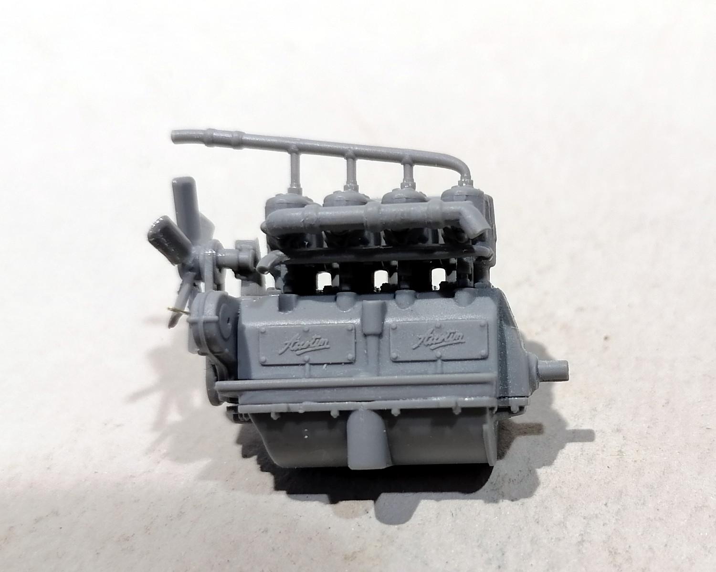 Austin série3 de Miniart au 1/35 V6YwMb-Austin3-22