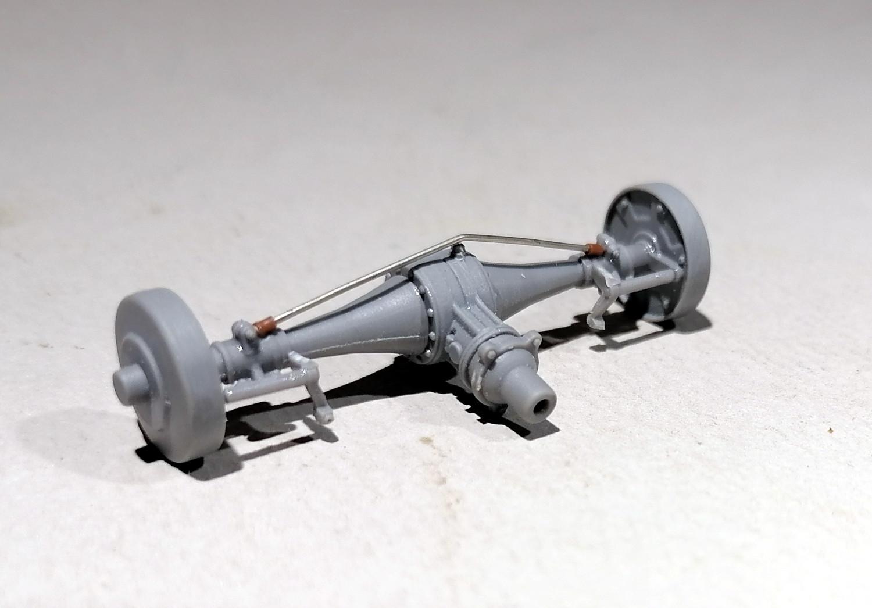 Austin série3 de Miniart au 1/35 PWayMb-Austin3-31