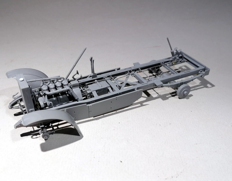 Austin série3 de Miniart au 1/35 PWayMb-Austin3-32