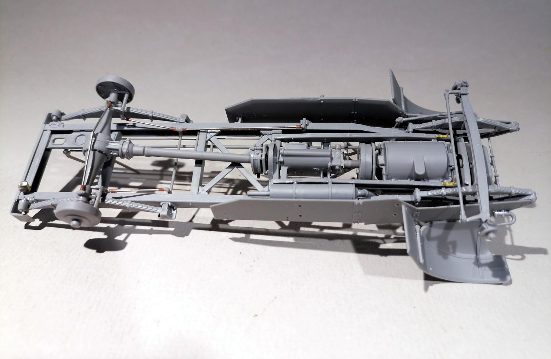 Austin série3 de Miniart au 1/35 RWayMb-Austin3-34