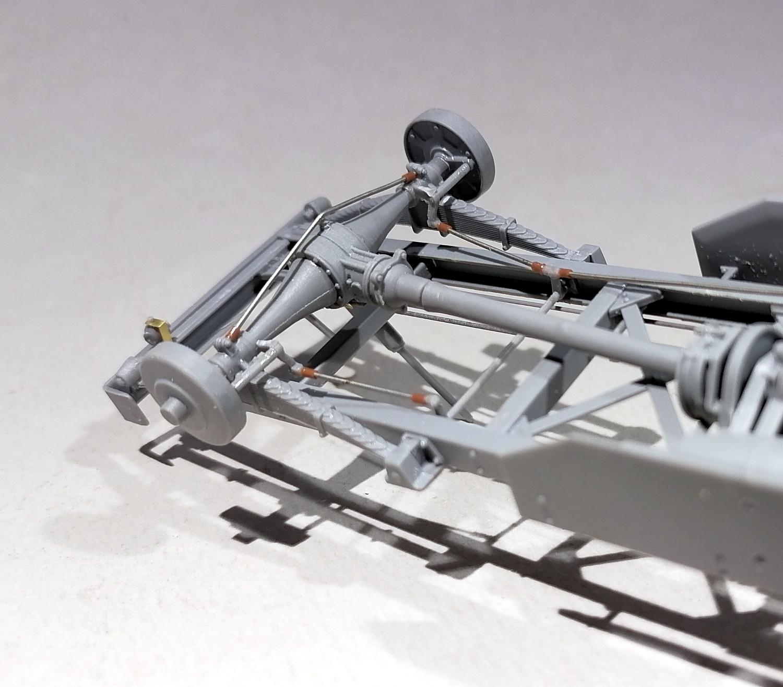 Austin série3 de Miniart au 1/35 RWayMb-Austin3-35