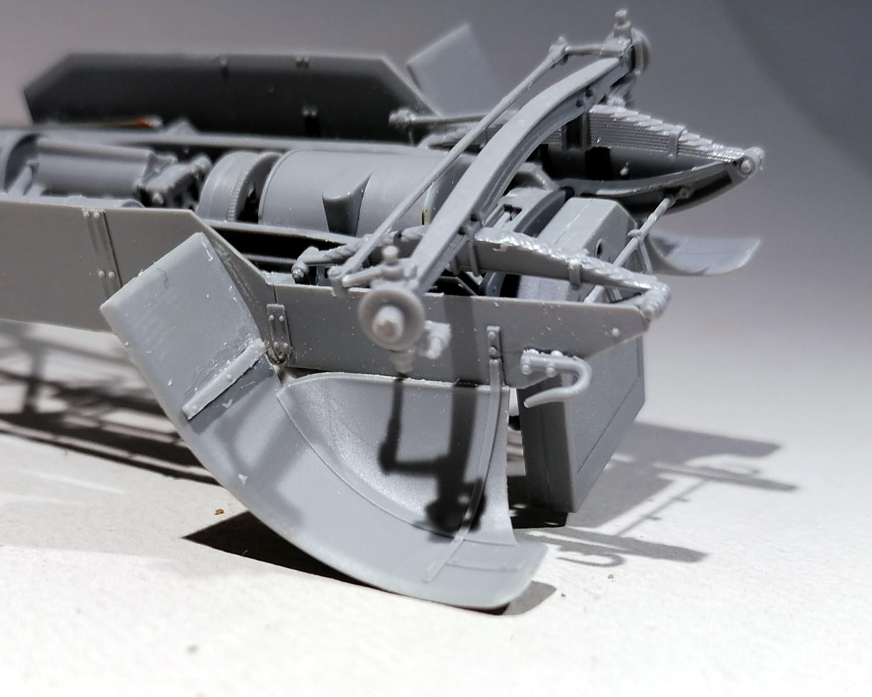 Austin série3 de Miniart au 1/35 SWayMb-Austin3-36