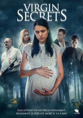 Virgin Secrets (2021)