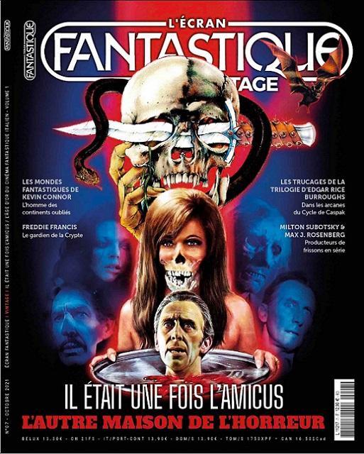 KO9yMb-mag4 dans Magazine