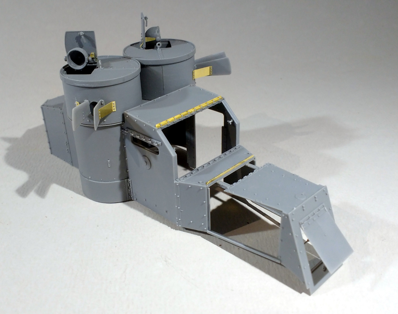 Austin série3 de Miniart au 1/35 4u80Mb-Austin3-07