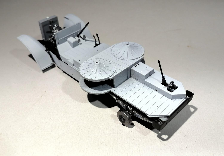 Austin série3 de Miniart au 1/35 Jn80Mb-Austin3-41