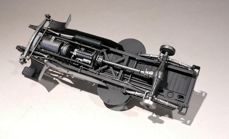 Austin série3 de Miniart au 1/35 Jn80Mb-Austin3-42