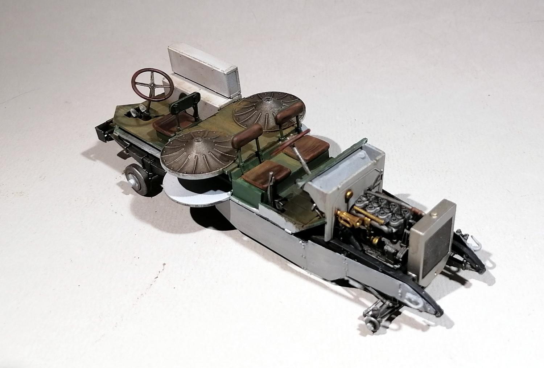 Austin série3 de Miniart au 1/35 G6u1Mb-Austin3-13
