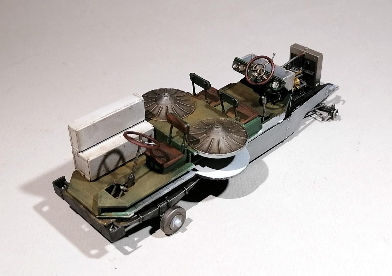 Austin série3 de Miniart au 1/35 H6u1Mb-Austin3-14