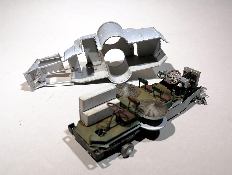 Austin série3 de Miniart au 1/35 H6u1Mb-Austin3-16
