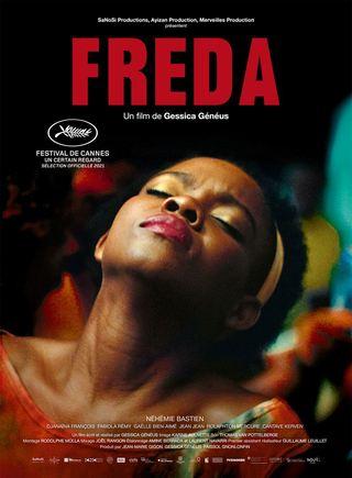 Freda (2021)