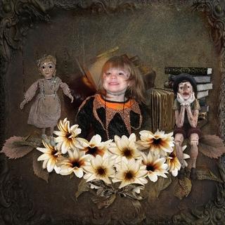 MYSTERIOUS HOUSE - lundi 4 octobre / monday october 4th 21100708050819599817603713