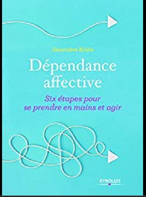 d0UAMb-dependance.png