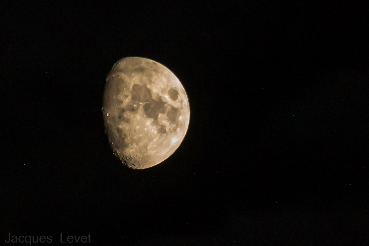 Astrophotographie - Page 36 F42BMb--IMG3112-1